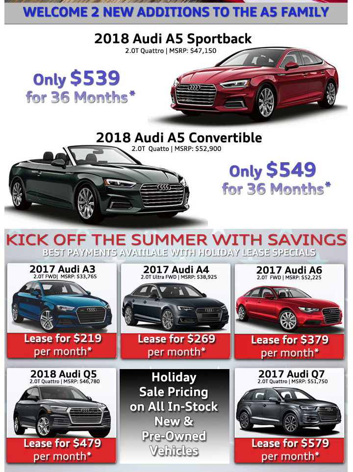 2018 audi lease deals. brilliant audi screen shot 20170526 at 23045 pmpng720x963 685 kb to 2018 audi lease deals