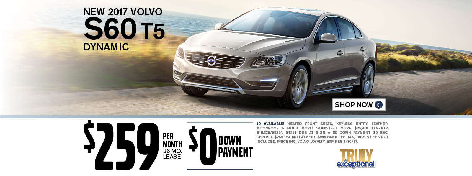 shopping lease featured dynamic volvo en ca cars offers shop tools