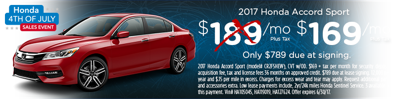 Car Leases Under 200 >> Lease Under 200 In Socal Ask The Hackrs Leasehackr Forum