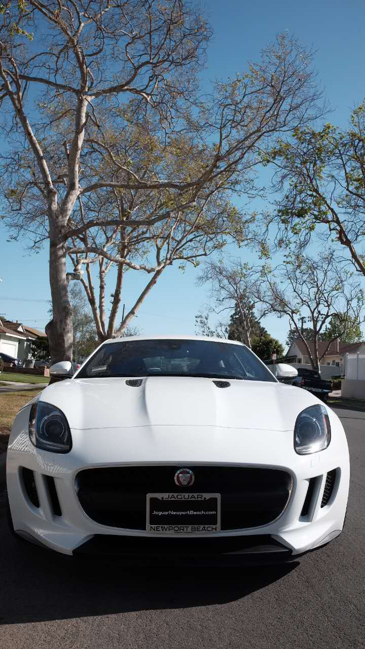 in details car vegas angeles silver los type las lease jaguar f