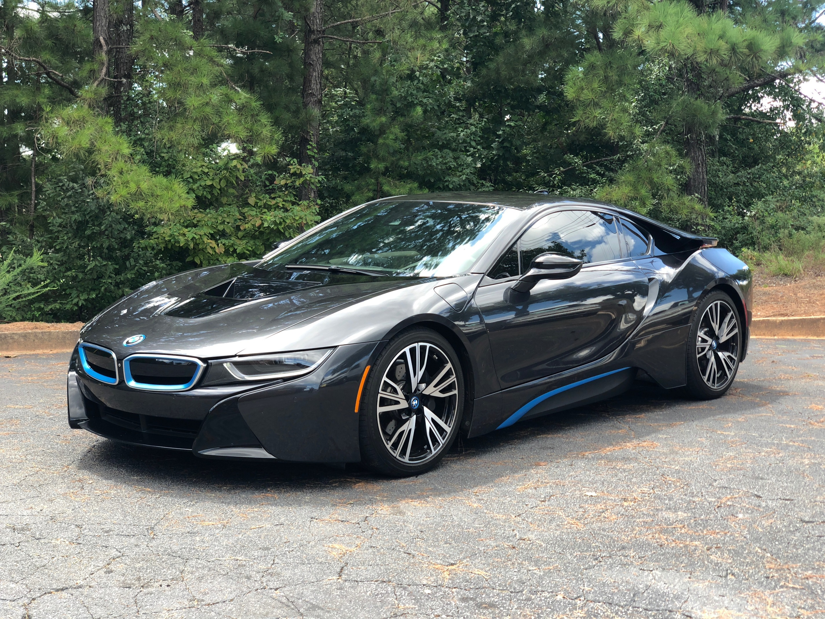Bmw I8 Lease >> Bmw I8 Lease Search Ask The Hackrs Leasehackr Forum