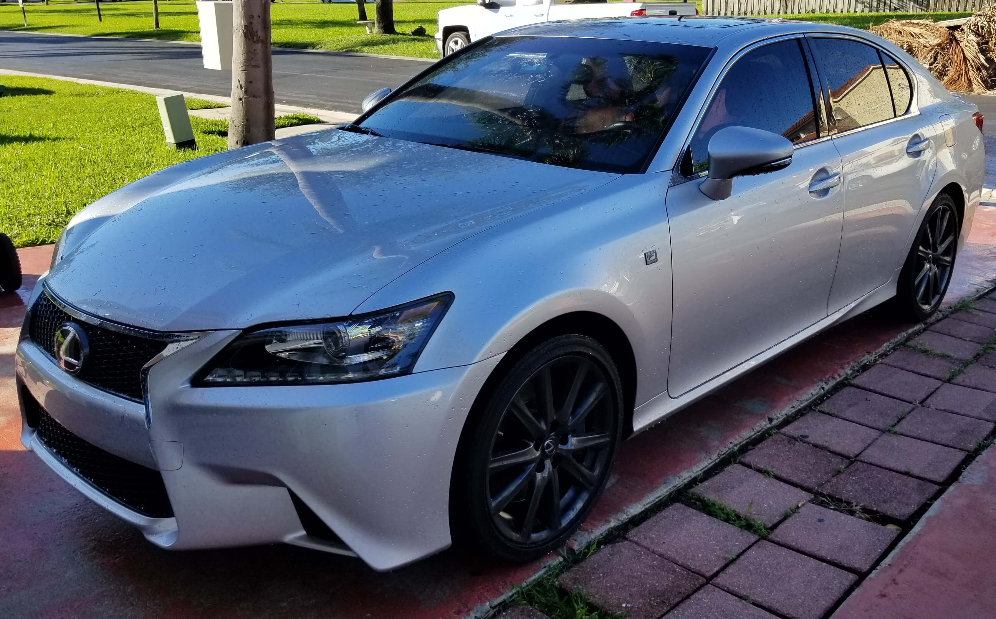 leasing lexus c lease auto total tax listing drive june special