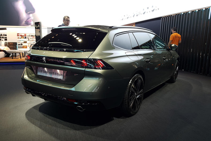 peugeot-508-sw-paris-reveal-1