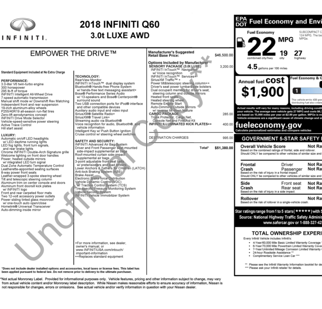 Online vehicle tax and tags calculators | dmv. Org.