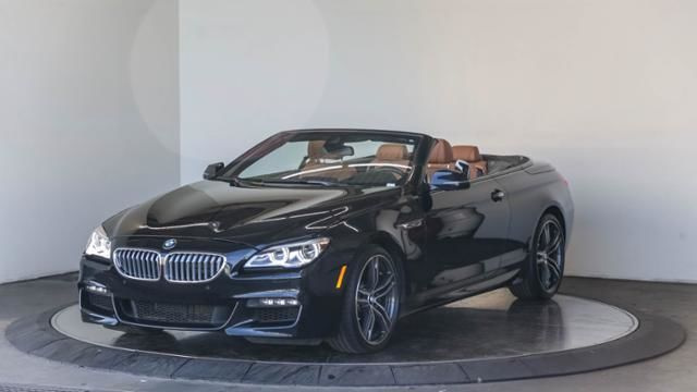 2018 Bmw 650i Cv Demo 998 Tax Included Marketplace Leasehackr Forum
