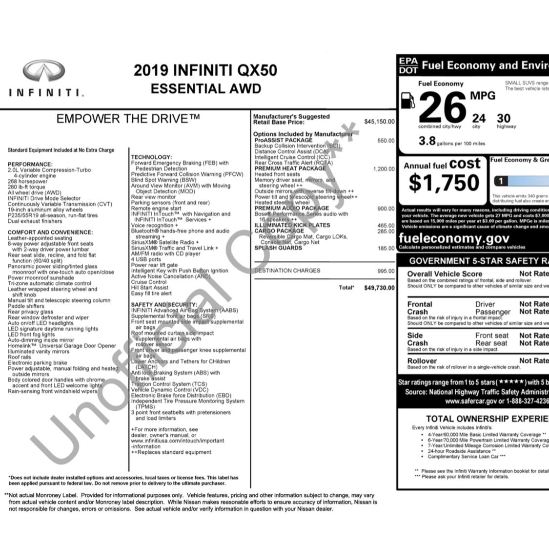 New car lease specials in newburgh, ny | morehead honda.