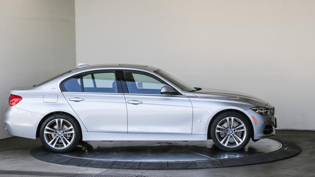 18 Bmw 330e 53k Msrp 2 1k Das 390 Tax Marketplace Leasehackr