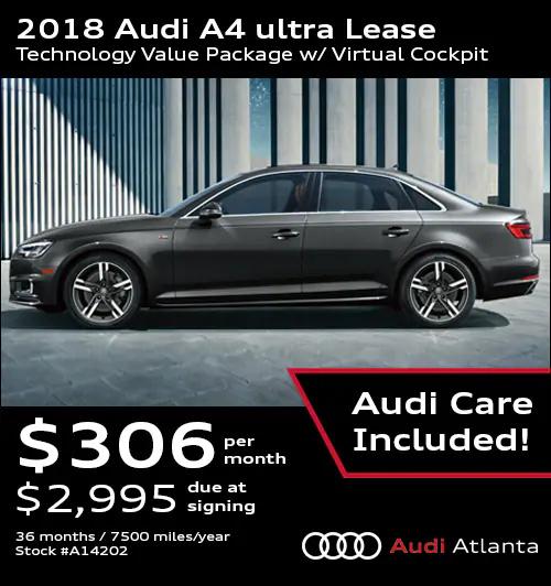 Opinions Audi A T Tech Ultra Premium Sedan Ask The Hackrs - Audi a4 lease