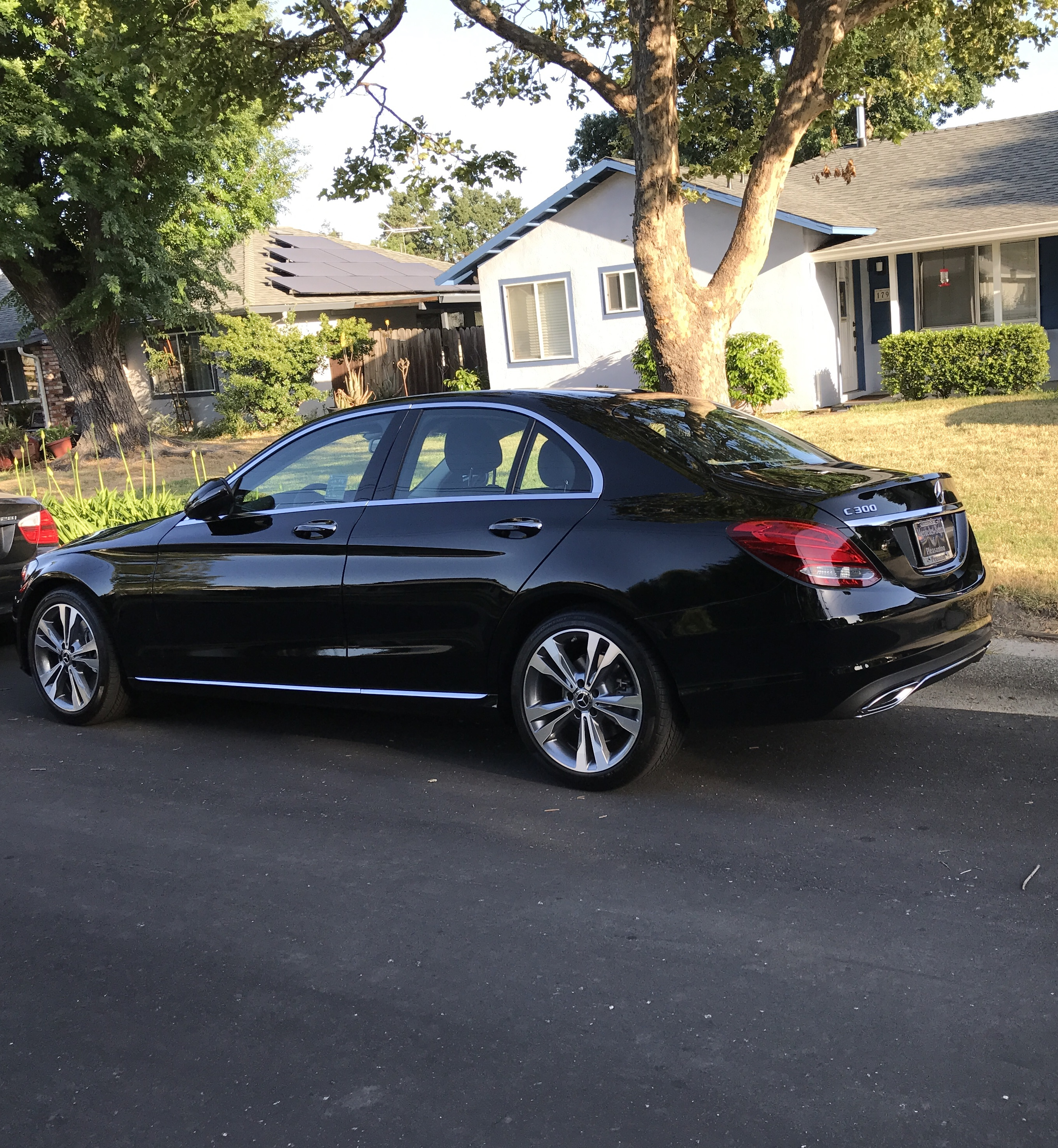 Lease Mercedes Benz: C300 Lease Deals Forums