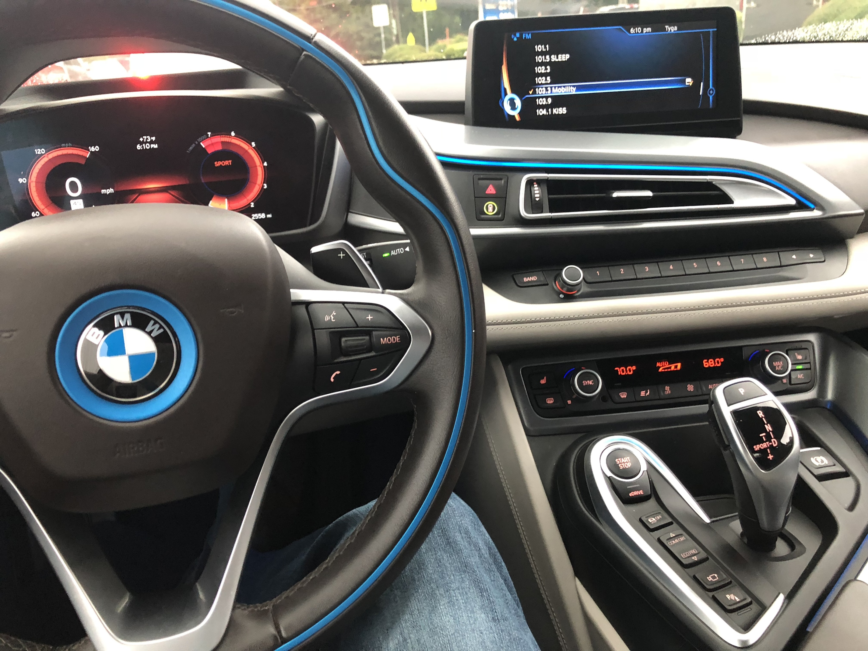 Bmw I8 Lease Search Ask The Hackrs Leasehackr Forum