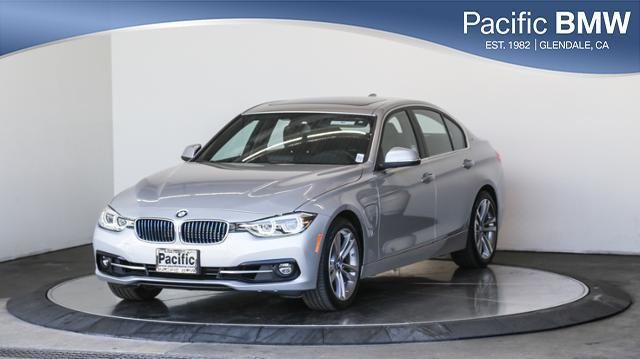 Code 91204 At Pacific Bmw For Any Additional Questions Feel Free To Comment Direct Message Or Text Me Directly 818 217 0986