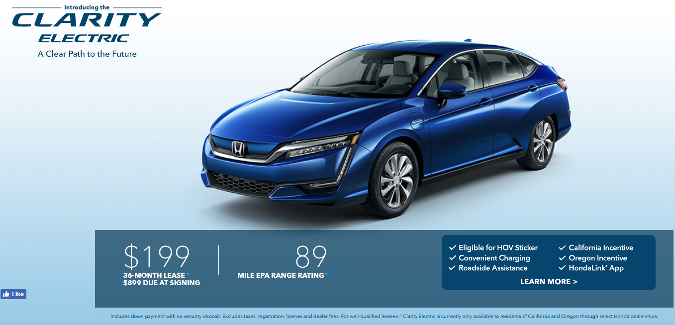 screenshot-automobiles.honda.com-2017-11-17-01-47-24.jpg1357x653 238 KB